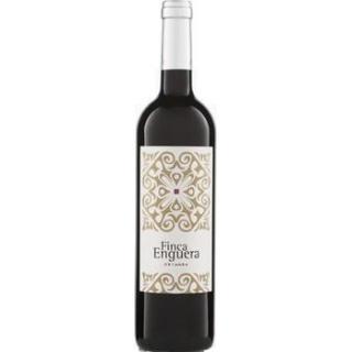 Wein Enguera do Valencia